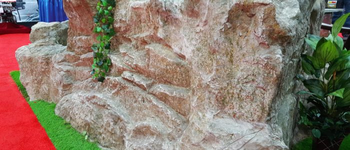 boulder creations