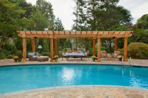 landscaping hardscaping trends